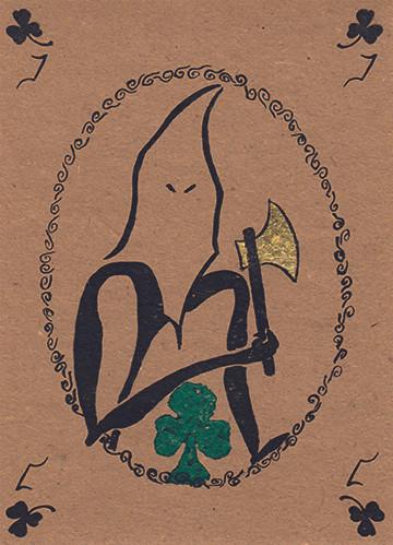 05 | BOER | kaarten | duivelsprentenboek