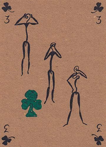 07 | DRIE | kaarten | duivelsprentenboek