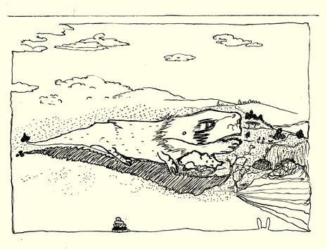 tyrranosaurus rex.jpg