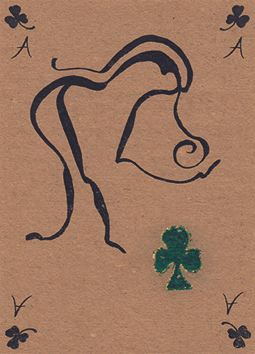 02 | AAS | kaarten | duivelsprentenboek