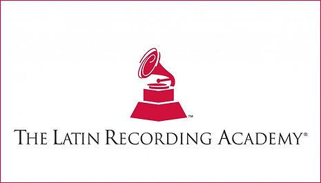 LatinRecordingAcaedmy-logo_770_439_90_s.