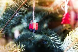 christmas-1868800_960_720