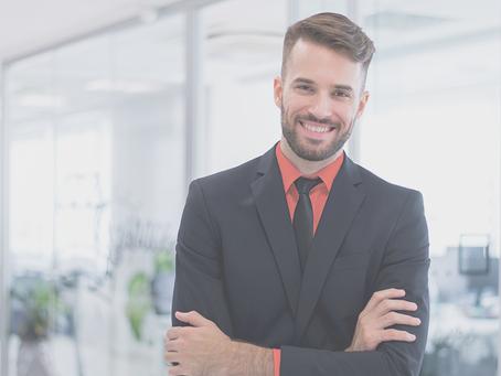 Claves para mejorar los espacios de trabajo y la productividad