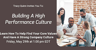 1830BuildingAHighPerformanceCulture-Web_