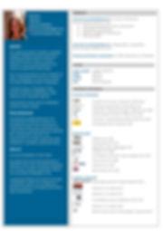 CV Selene Zaragoza Primaries.jpg