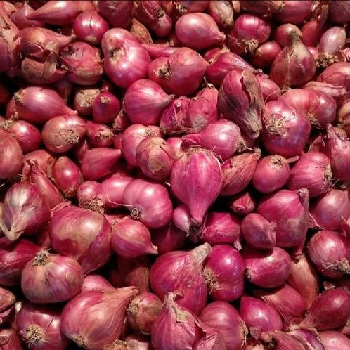 Bawang Merah 250 gr BDG