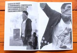 Fanzine Web 004