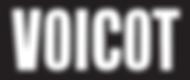 Logo voicot 2020 N.png