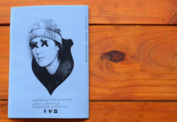 Fanzine Web 01A