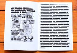 Fanzine Web 005