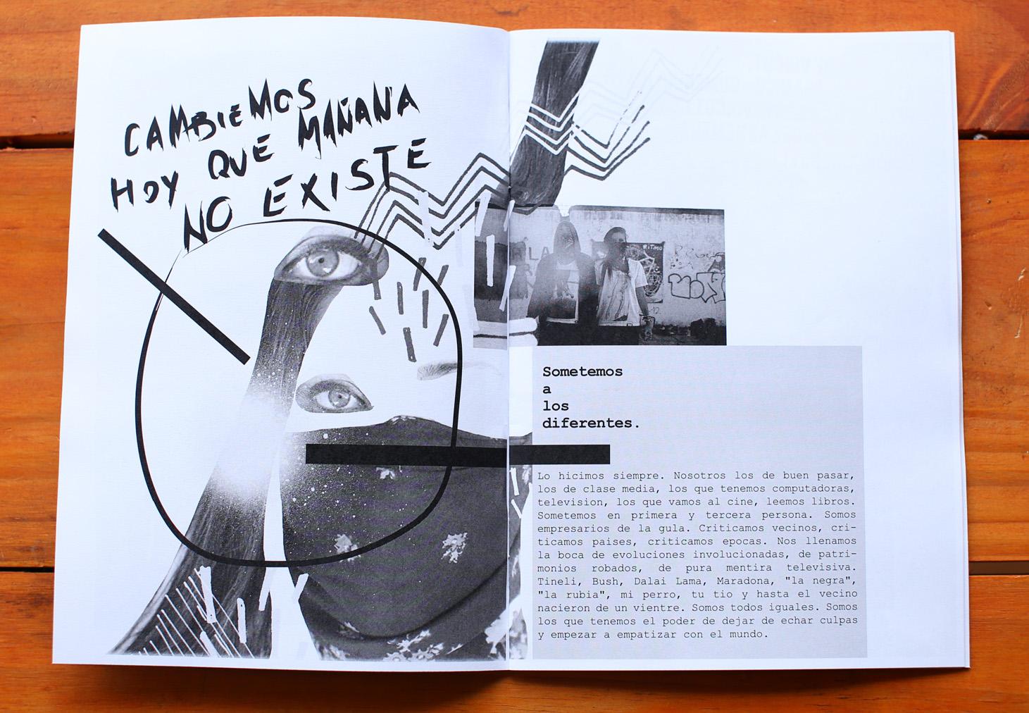 Fanzine Web 003