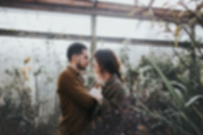 Portland Oregon Elopement Photographer Rebecca Rizzo Photographics