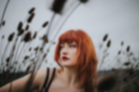 Portland Oregon Portrait Photographer Rebecca Rizzo Photographics