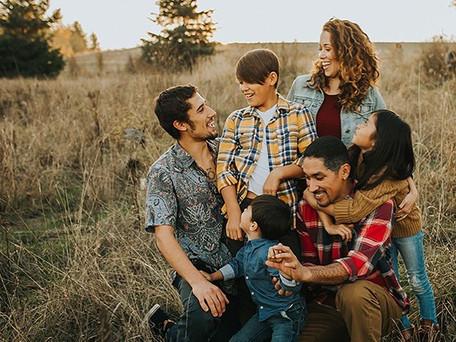2019 Oregon Mini Session Dates