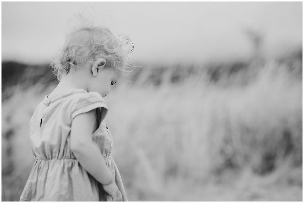 Portland Oregon Lifestyle Family Photographer Rebecca Rizzo Photographics