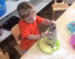 eden cooking