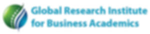 logo-griba (1).jpg