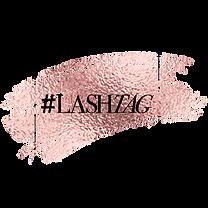 LASHTAG.png