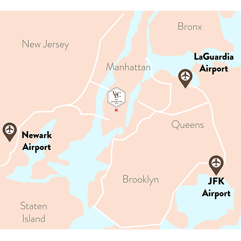 UPDATED_NYC-AIRPORTMAP_JAN4.png