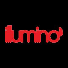 Illumino.png