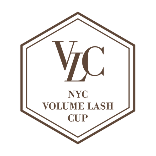 NYC Volume Lash Cup 2021 Online Entry