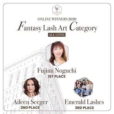 Fantasy-Lash.png