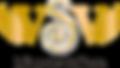 Planeta Belleza - Logo.png
