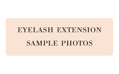 button_eyelash-EX.png