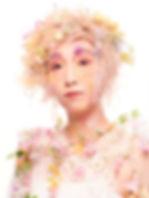 Fantasy_Closeupv3.jpg