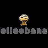 ElleebanaLogo-Stacked-3d.png