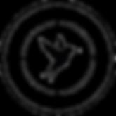 Lova Lash & Brow Academy - Logo (1).png