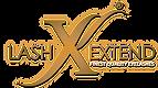 Copy of logo (1).png