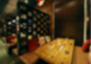 Mumon- Table.jpg