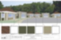 cottages at 114  12.17.08 Scheme K.jpg