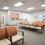 St Francis CT waiting room b.jpg