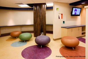 Winthrop Pediatric Oncology