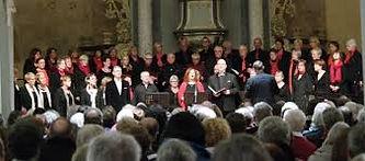 Gesangsunterricht Osterholz-Scharmbeck