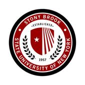 SUNY Stony Brook