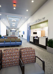 St. Charles Orthopedics