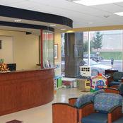 Primary Care-Reception.JPG
