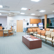 St Francis cancer center lobby.jpg