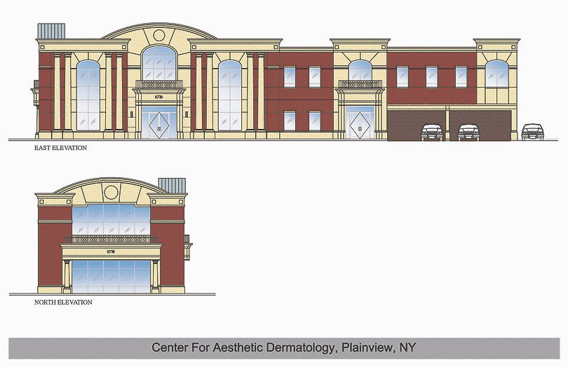 Cent for Aesthetic Dermatology 01.jpg
