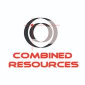 Client List & References