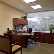 NS Health Facility-Office.jpg