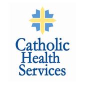 Catholic Health Services