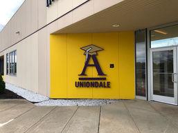 TACS Uniondale