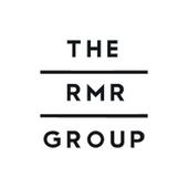 The RMR Group