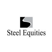 Steel Equities