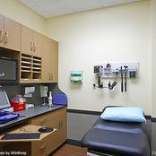 WUH island cardiac specialist 11.jpg