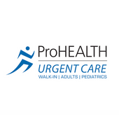 ProHEALTH Urgent Care
